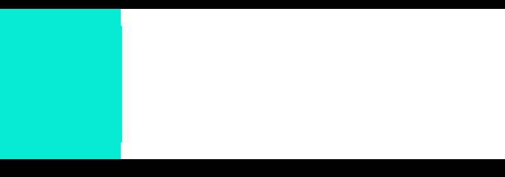 Hawkes Bay Music Hub