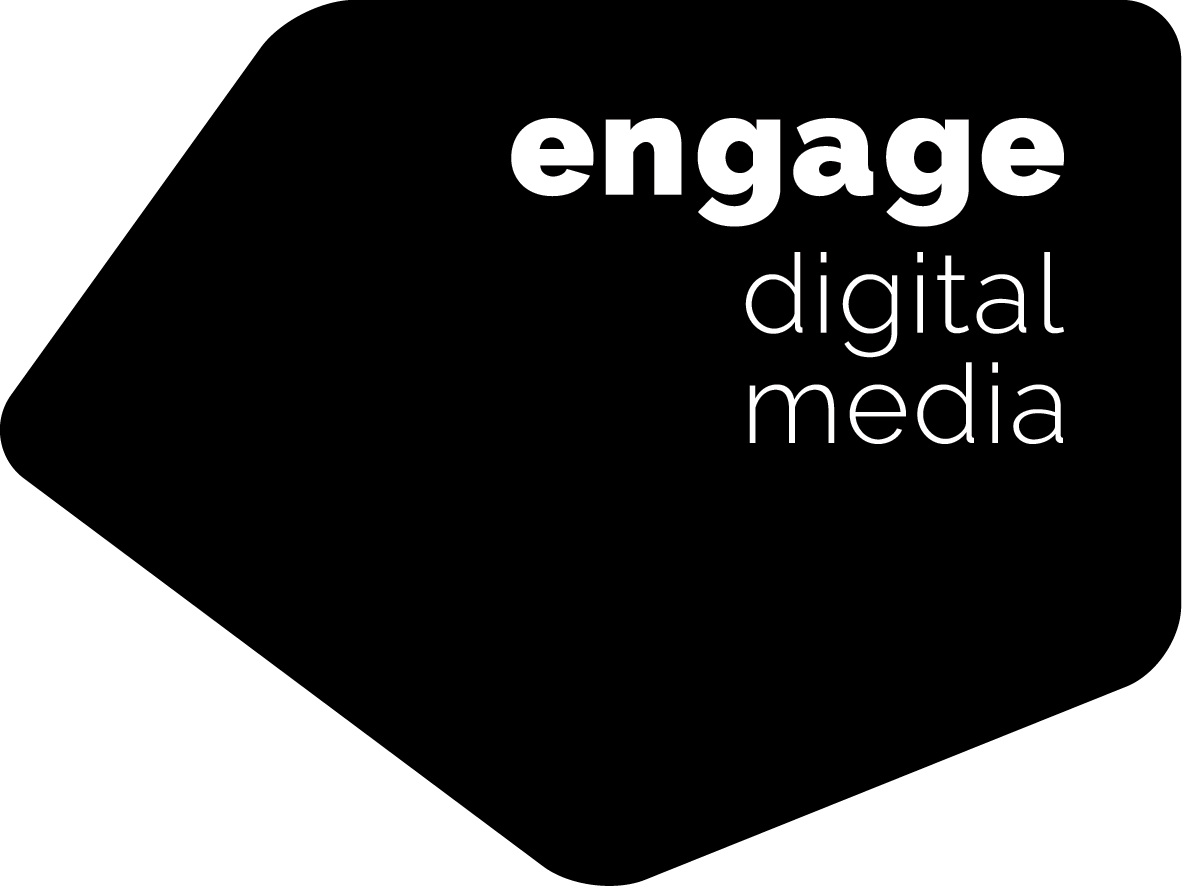 Engage Digital Media Limited